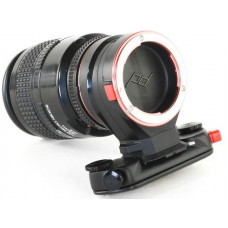 Крепление Standard Capture® Camera Clip with Nikon Lens Kit